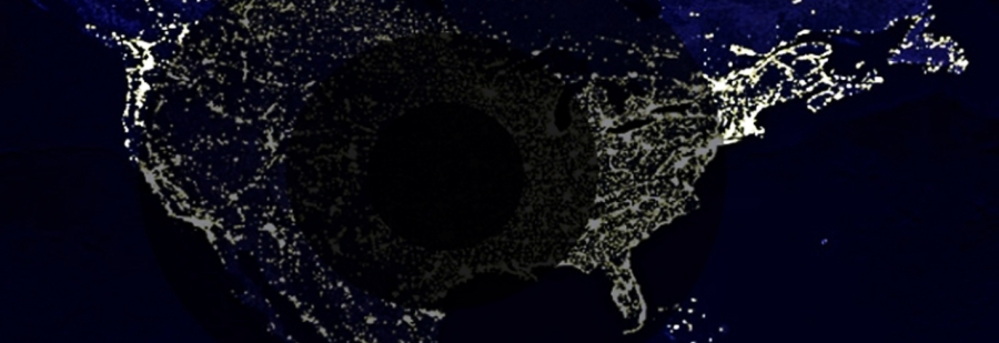 Electromagnetic Pulse [image source: ]
