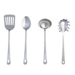 Kitchen-Tools-12