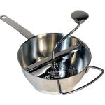 Kitchen-Tools-6