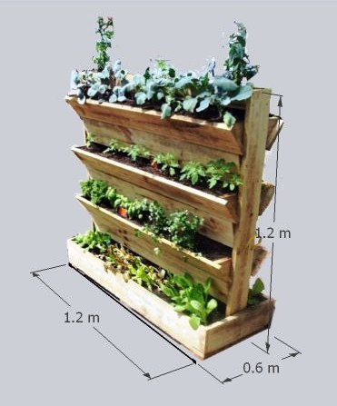 vertical-garden-14
