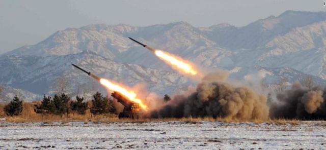 North-Korea-Nuclear-Feature