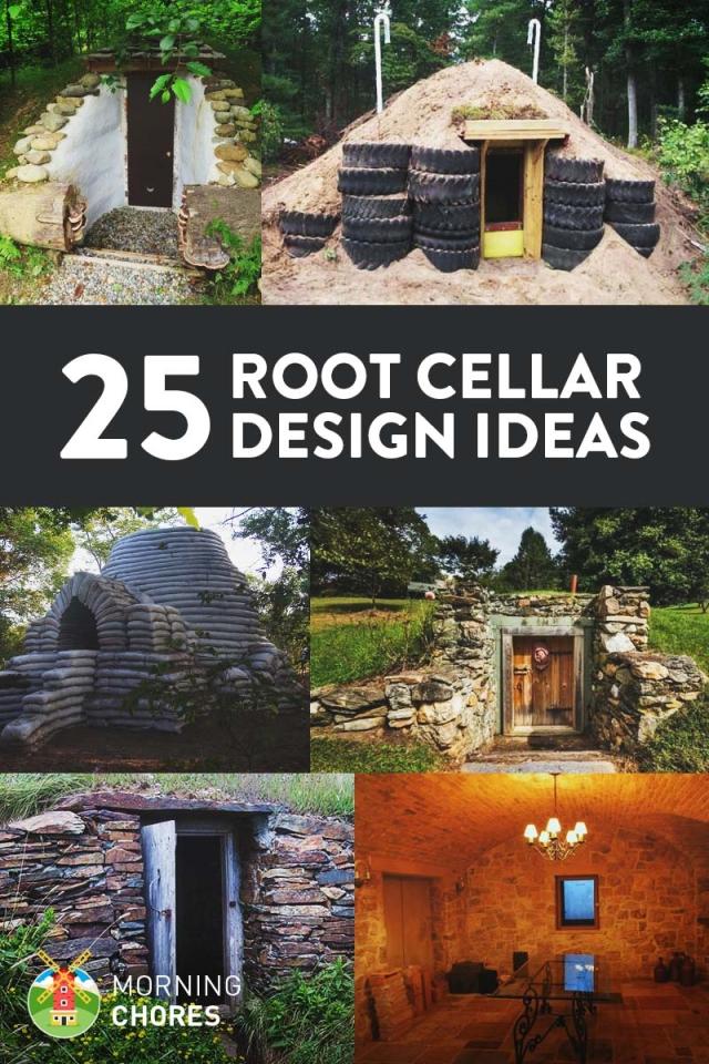Root-Cellar-2