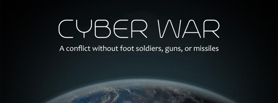 http://1.bp.blogspot.com/-LuSqcuU91pE/Vh9JrZxiYpI/AAAAAAAAGgk/Jy8smJtPhc4/s1600/cyber-war.jpg